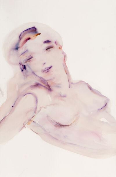 Kim McCarty, 'Untitled', 2017