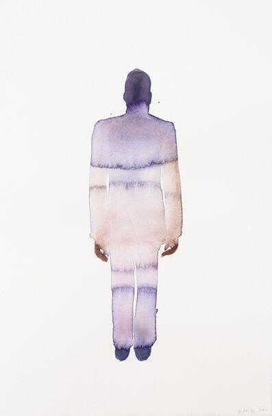 Kim McCarty, 'Untitled', 2016
