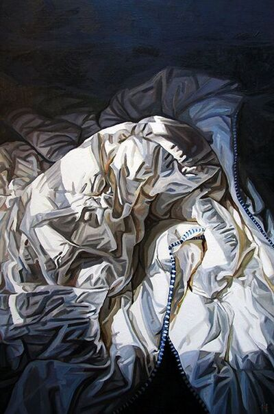 Heather Horton, 'Cocoon', 2015