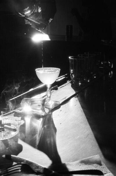 Dennis Hopper, 'Margarita', 1961-67
