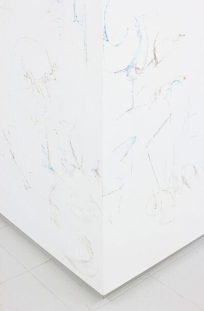 J. Parker Valentine, 'Untitled', 2015
