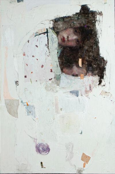 Ron Hicks, 'Quorum of Heart', 2019