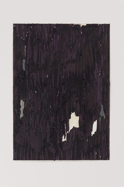 Thomas Müller, 'Untitled', 2013