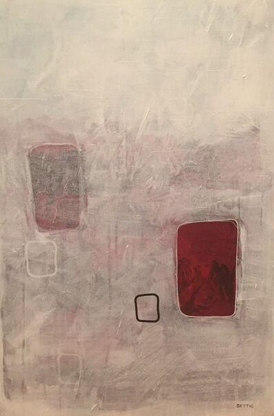Jason Gettig, 'Viewing Port', ca. 2014