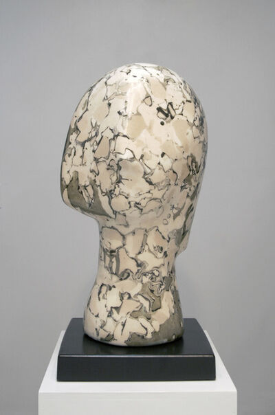 Michael O'Keefe, 'Desiderium Head', 2013