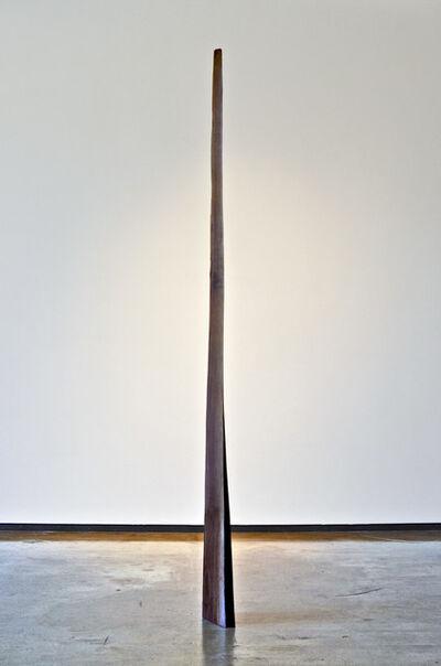 Patrick Marold, 'Blade'
