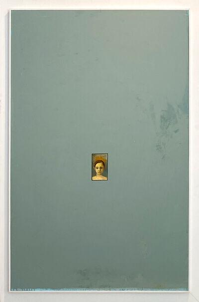 John Macwhinnie, 'Untitled VI', 2018