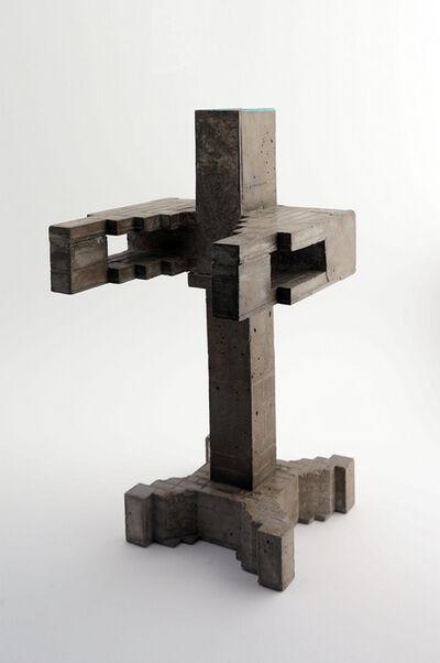 Susanne Piotter, 'Artefact n° 14', 2018