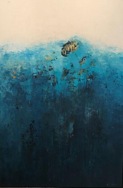 Ed Nash, 'Nautical Endeavor', 2020
