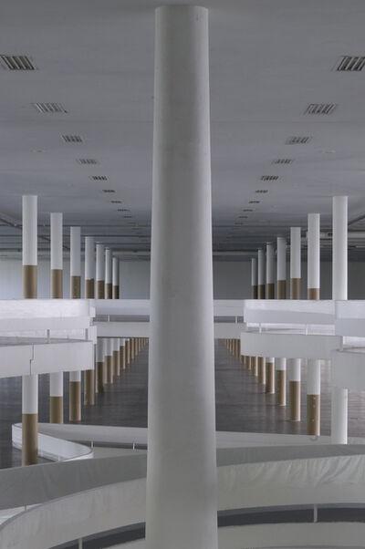 José Manuel Ballester, 'Bienal 1 ', 2007