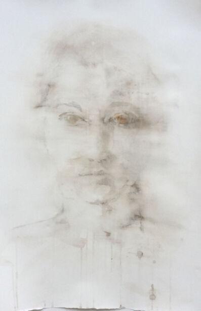 Mary Case, 'Study #41'