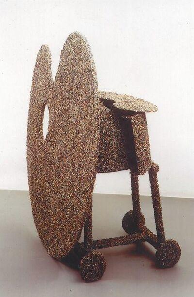 Tony Cragg, 'Palette', 1986