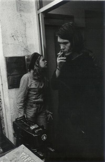 Robin Graubard, 'Camden Town', ca. 1993