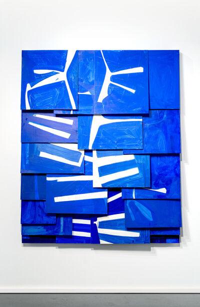 Raymond Saá, 'Untitled', 2015