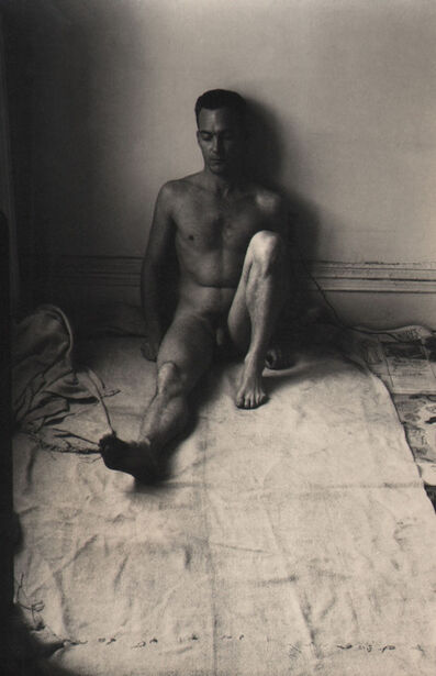 PaJaMa, 'Bob Wallace', 1947