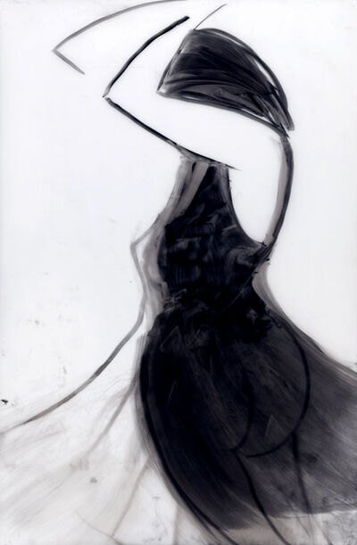 Cathy Daley, 'Untitled 1150', 2019