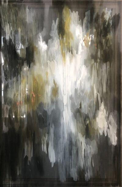 Emma Nourse, ' Doubt', 2019