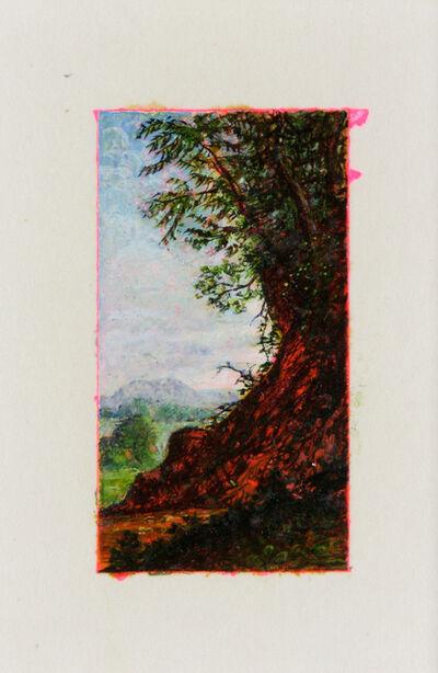 Joan Nelson, 'Untitled', 1996