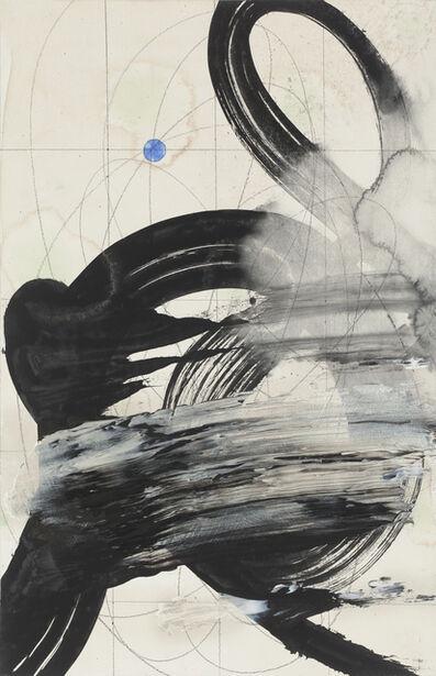Shelley Loheed, 'Spur', 2021