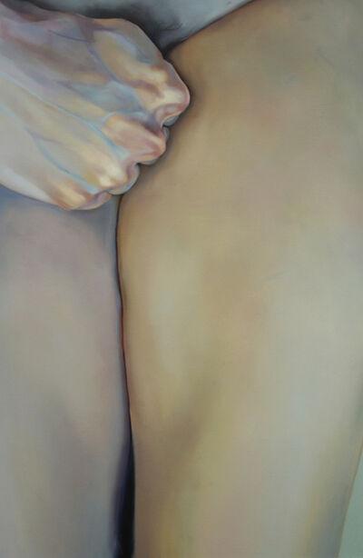Zoë Sua Kay, 'Contingency 2', 2014