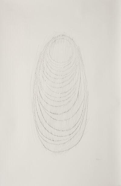 Annette Lawrence, 'Long Line', 2011