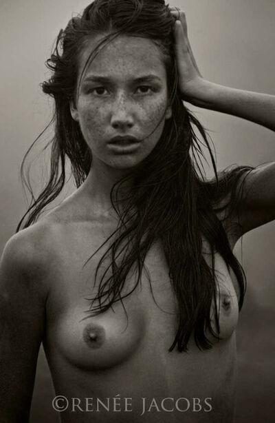 Renée Jacobs, 'Angelina', ND