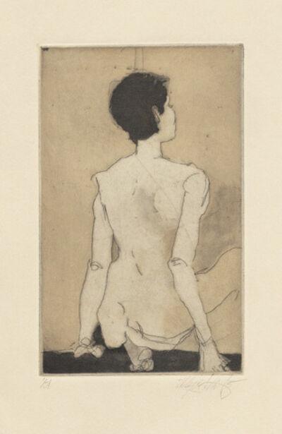 Helen Gotlib, 'Kara'