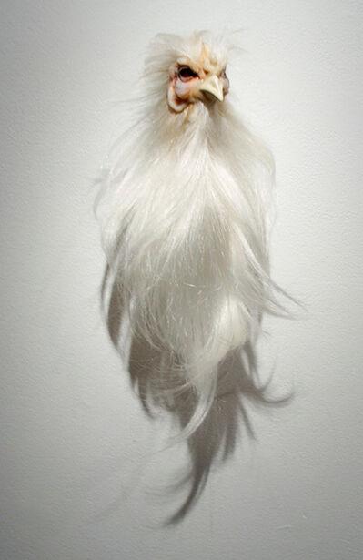 Christy Langer, 'Luck and Splendor ', 2012