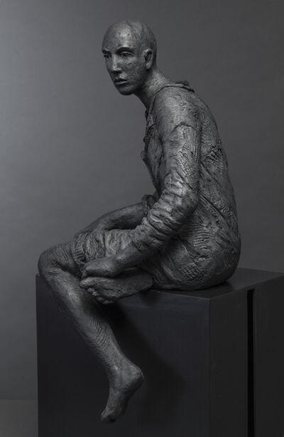 Hanneke Beaumont, 'Untitled #127', 2014