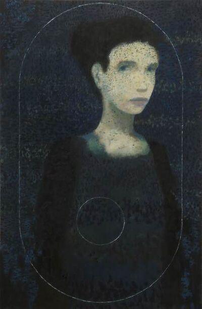 Jeronimo Elespe, 'P.T.', 2014