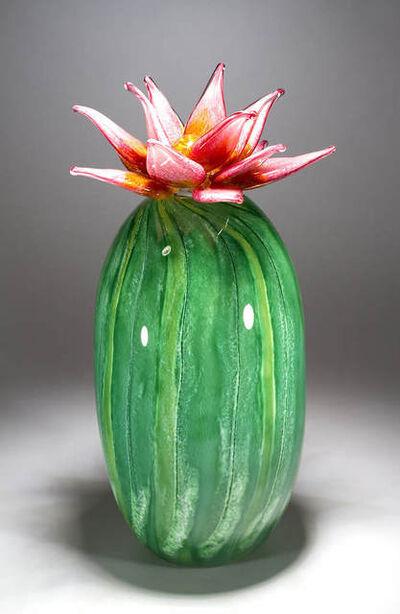 Eileen Gordon, 'Cactus', 2019