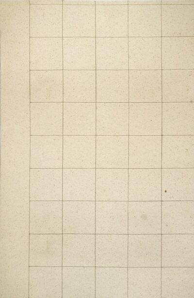 Eileen Gray, 'Rug', circa 1928