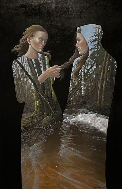 Era Leisner, 'Untitled', 2021