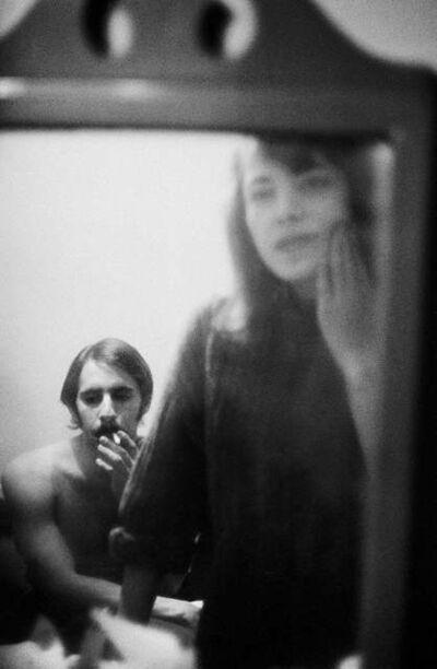 Peter Emanuel Goldman, 'Untilted', 1960-1969