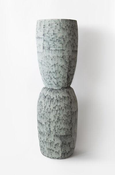 Kristina Riska, 'Bodypart V', 2015