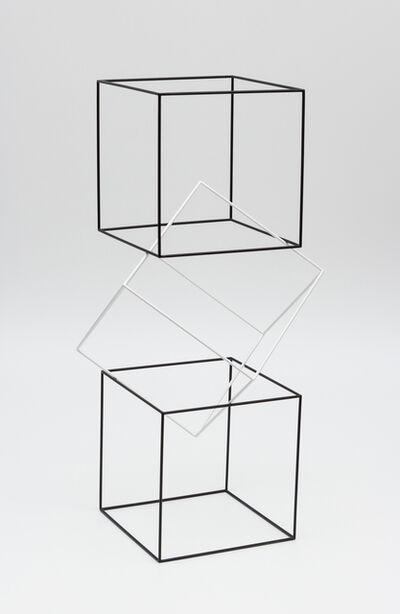 Sérvulo Esmeraldo, 'Untitled', 2005