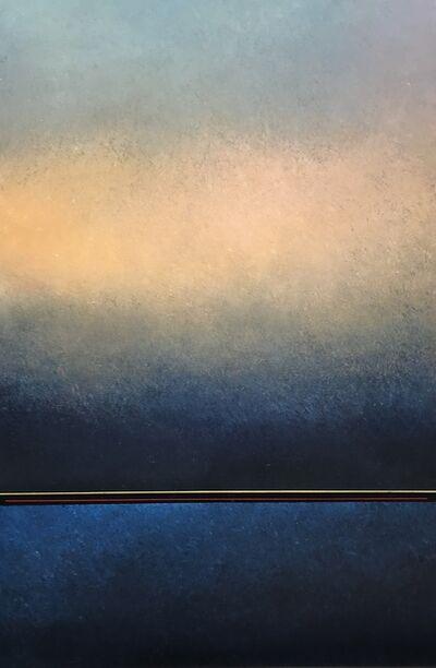Richard Adams, 'Hope', 2019