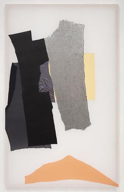 Anna Virnich, 'Untitled #72', 2019