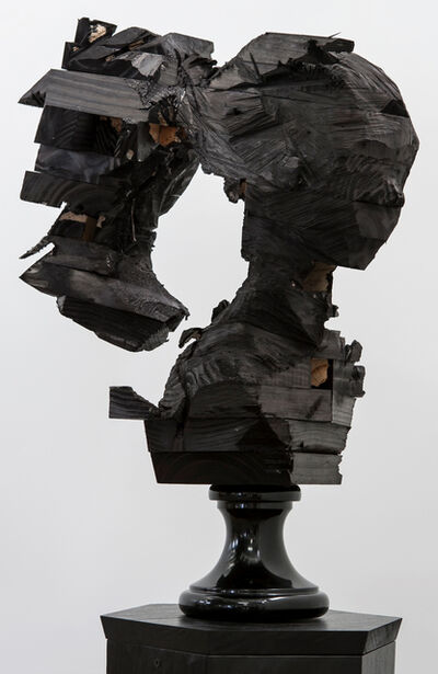 Wim Botha, 'A Thousand Things part 106', 2014