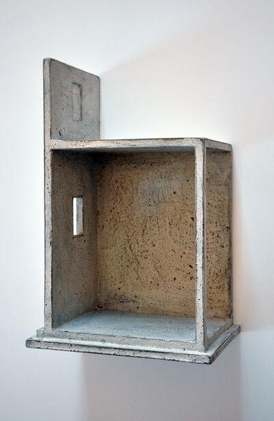 Paolo Cavinato, 'Spatial Conditions #3', 2016
