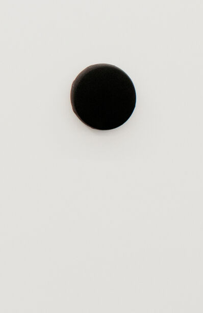 Ria Bosman, 'PAYNES GREY', 2016