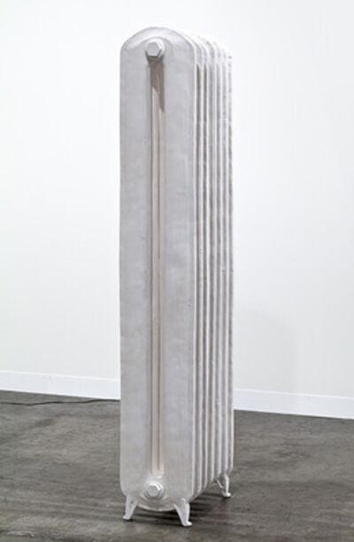 David Adamo, 'Untitled (7 rib)', 2013
