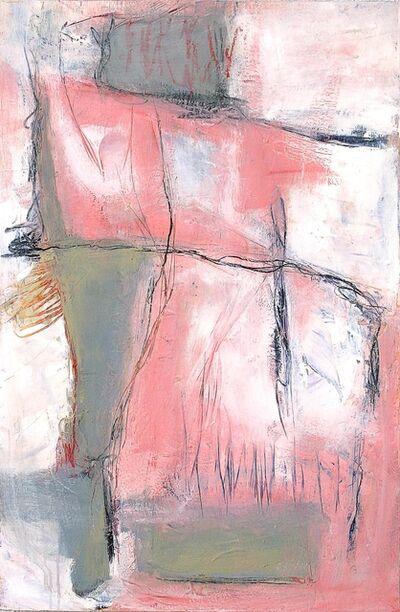 Paul Kline, 'La Passerelle', 2019