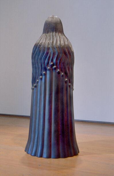 Mark Calderon, 'MADRINA', 2001