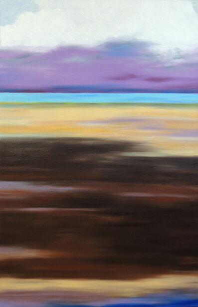 Mary Johnston, 'Abstract 101', 2013