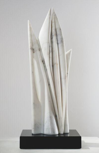 Pablo Atchugarry, 'Senza titolo', 2006