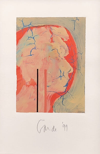 Harold Garde, 'Untitled', 1999
