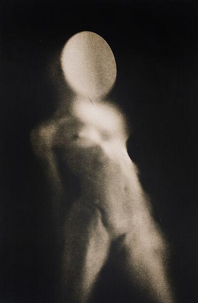 John Casado, 'Untitled 11310', 2001