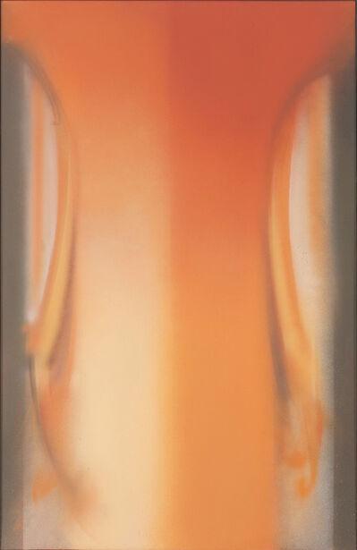 Claudio Olivieri, 'Con Amore (With Love)', 2007