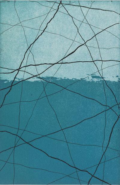 Tan Ping, 'Untitled', 2011